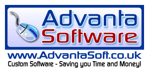 Advanta Software